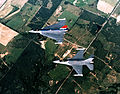 F-16 and F-16XL aerial top down view.jpg
