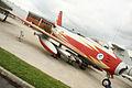 F-86F Sabre (Museo del Aire de Madrid) (3).jpg