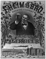 F. Heim & Bro. brewing company, lager beer, East St. Louis LCCN2005694433.jpg