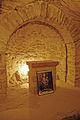 F10 51 Abbaye Saint-Martin du Canigou.0156.JPG