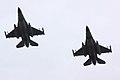 F16 - RIAT 2009 (3798198678).jpg