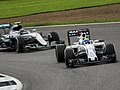 F1 - Williams F1 - Felipe Massa (28298414210).jpg