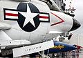 F3H Demon F-11 Tiger (6052378013).jpg