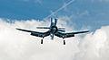 F4U Corsair OTT2013 D7N9320 BEA 008.jpg