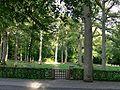 F57 Morhange cimetière-allemand.JPG