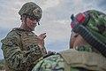 FASTPAC Marines Train With Timor-Leste Navy During CARAT Timor-Leste 2017 170731-N-UG232-0437.jpg