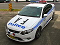 FA 203 FALCON XR6 TURBO - Flickr - Highway Patrol Images.jpg
