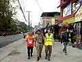 FCO Rapid Deployment Team in Pokhara (17144233189).jpg