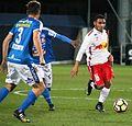 FC Liefering gegen Floridsdorfer AC (3. März 2017) 26.jpg
