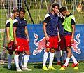 FC Liefering gegen ZP Sport Podbrezova 45.JPG