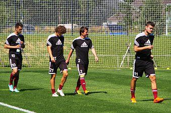 FC Liefering gegen ZP Sport Podbrezova 50.JPG