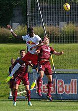 FC Liefering vs. ZP Sport Podbrezova 09.JPG