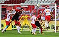 FC Red Bull Salzburg gegen Admira Wacker Mödling (5. August 2017) 40.jpg