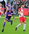 FC Red Bull Salzburg gegen FK Austria Wien (31. März 2019) 50.jpg
