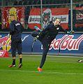 FC Red Bull Salzburg gegen VfB Admira Wacker Mödling 25.JPG