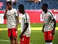 FC Salzburg gegen FC Viitorul Constanța (24. August 2017) 07.jpg