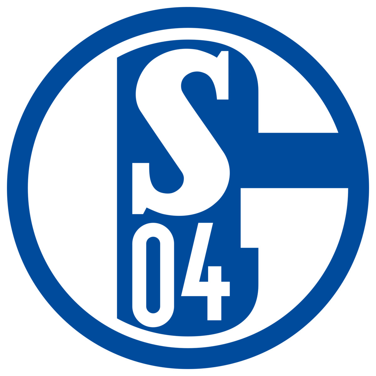 fc schalke 04 wikipedia la enciclopedia libre. Black Bedroom Furniture Sets. Home Design Ideas