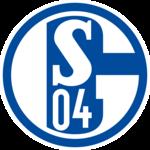 Assistir jogos do Fußball-Club Gelsenkirchen-Schalke 04 ao vivo