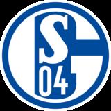 FC Schalke 04 Logo.png