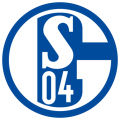 240px-FC_Schalke_04_Logo.png