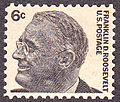 FDR33 1966 Issue-6c.jpg
