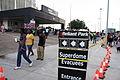 FEMA - 14440 - Photograph by Ed Edahl taken on 09-02-2005 in Texas.jpg