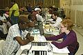 FEMA - 16922 - Photograph by Win Henderson taken on 10-08-2005 in Louisiana.jpg