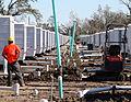 FEMA - 22060 - Photograph by Robert Kaufmann taken on 02-04-2006 in Louisiana.jpg