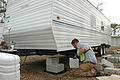 FEMA - 28345 - Photograph by Mark Wolfe taken on 02-13-2007 in Florida.jpg
