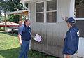 FEMA - 30686 - High water mark on home.jpg
