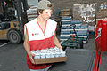FEMA - 31977 - Red Cross Distributes Drinking Water in Ohio.jpg
