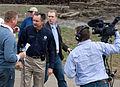 FEMA - 34737 - FEMA Administrator Paulison in Missouri.jpg