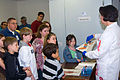 FEMA - 35006 - FEMA children at take you child to work day.jpg