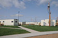 FEMA - 35042 - Temporary class rooms provided by FEMA in Kansas.jpg