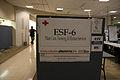 FEMA - 37828 - Mass Care sign at the JFO in Louisiana.jpg