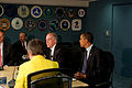 FEMA - 41223 - President Obama visits FEMA headquarters.jpg