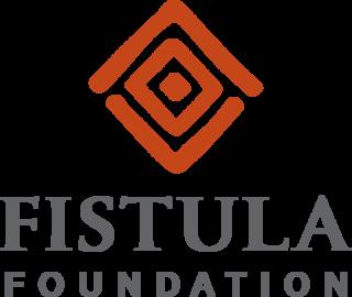 Fistula Foundation organization