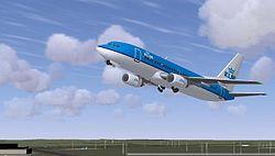 FlightGear - Wikipedia