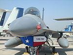 FIDAE 2014 - F16C USAF - DSCN0539 (13496582113).jpg