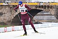 FIS Skilanglauf-Weltcup in Dresden PR CROSSCOUNTRY StP 7278 LR10 by Stepro.jpg