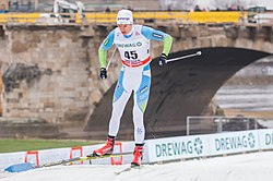FIS Skilanglauf-Weltcup in Dresden PR CROSSCOUNTRY StP 7352 LR10 by Stepro.jpg
