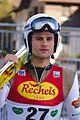FIS Worldcup Nordic Combined Ramsau 20161217 DSC 7301.jpg