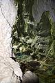 FR64 Gorges de Kakouetta62.JPG