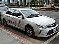 FTV News car RAY-9213 20170728.jpg