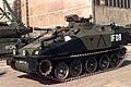 FV103 Spartan IFOR.jpg