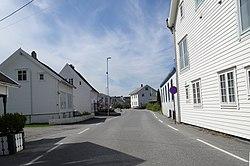 FV48P Skånevik II.jpg