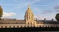 Façade occidentale de l'Hôtel des Invalides.jpg