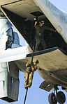 Face fear…JUMP! Crisis Response Marines test insertion capabilities in Spain 150127-M-ZB219-038.jpg