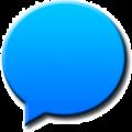 Facebook messenger blank.png