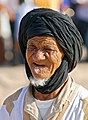 Faces from Tarfaya 2.jpg